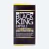 blacking2